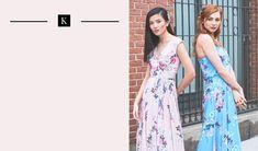 Bridesmaids dresses available at Kleinfeld Bridal Party Dresses, Cheap Bridesmaid Dresses, Bridesmaids, Wedding Gowns, Girls Dresses, Flower Girl Dresses, Formal Dresses, Bridesmaid Inspiration, Groom Dress