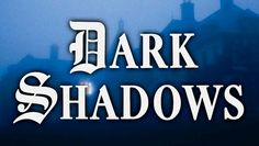 """I know this is geeky but I LOVED Dark Shadows as a kid and Netflix is streaming the entire five year run. It's so deliciously dated and since it was televised live in the early years, lots of fun line flubbing, occasional off- camera crashes and prop failure. The """"fashions courtesy of Ohrbachs"""" is a treasure trove of late 60's fashion. Joan Bennet's frequently-worn enormous hair bows are hilarious."""