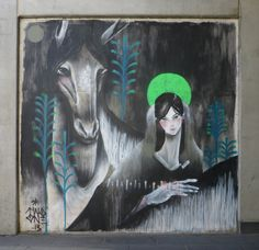 We are Melbourne coffee roaster. Wholesale and retail coffee supply Australia wide. Street Art Melbourne, Buy Coffee Beans, Moose Art, Melbourne Australia, Painting, Animals, Wall Art, Instagram, Beautiful