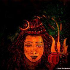 shiva creative images - Google Search