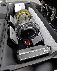 [Mercedes+Benz+GLK+-+Blvd+Customs+Beat+-+Audio.jpg]
