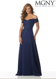 cf10bba8dcf 7 Best Formals images