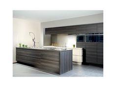 Beste afbeeldingen van ⌂ keuken ⌂