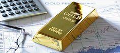 Ventajas de Ahorrar en Oro | H.R.Olivar Ahorro en Oro y Plata de 999.9