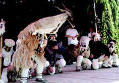 capra-tara-vrancei-traditii-datini-si-traditii-de-iarna-romanian-pagan-traditions-culture