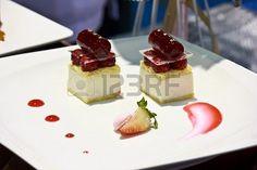Desserts photograph by Plengsak Chuensriwiroj. It's Free! Download it now!