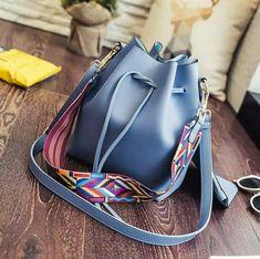 a30adc2d400d 79 Best Handbags   Purses by HC images