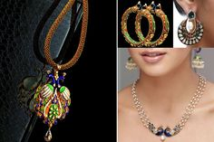 jewellery - Поиск в Google