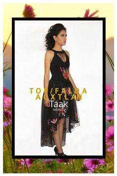 TOP FALDA ACXTLAN 16-17 #Radikal by #taakmx #teamtaak #taakmx #moda #hechoamano #madetomeasure #belleza #talentomexicano #talento #estilo #style #mexico #tradicion #hidalgo #womenswear #office #smart #smartcasual twitter.com/... www.instagram.com... www.facebook.com/... www.taakstyle.com/