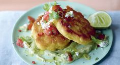 700x380_334-02_fritters-2