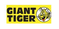 gianttiger-canada-coupon