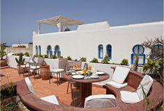 E Booking Essaouira Moroccan marvels on Pinterest | Marrakech, Marrakech Morocco and ...