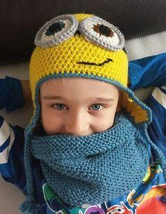 184 meilleures images du tableau bonnet enfants et divers   Baby ... c3788d122a5