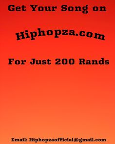 Get Your Song Featured On Hiphopza.com For Just 250 Rands!! Dm For More Info!! #sahiphop #hiphopza #hiphop #fakaza #amapiano Hiphop, You Got This, African, Songs, Music, Movie Posters, Musica, Musik, Hip Hop