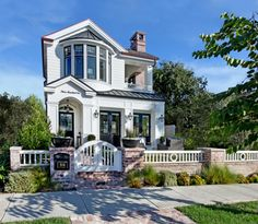 Patterson Custom Homes, interiors: Trish Steele from Churchill Design, designed by Brandon Architects, Inc.,
