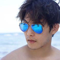 Lee Jong Hyun // CNBLUE