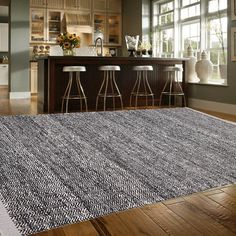 The Zigga flat weave floor rugs carpets designer rug creates a first impression of lasting beauty inspired by the latest trends of Scandinavian design Rugs On Carpet, Carpets, Carpet Design, Rug Store, Modern Rugs, Floor Rugs, Rugs Online, Scandinavian Design, Animal Print Rug