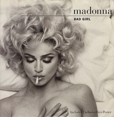madonna 80's posters | madonna was my all time favorite singer way back to the 80 s i really ...