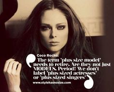 Plus Size Beauty Quotes. QuotesGram