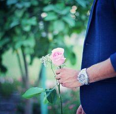 Fashion Couple, Boy Fashion, Mens Fashion, Arab Swag, Boys Dps, Galaxy Pictures, Swag Boys, Hand Photography, Beautiful Girl Image