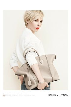 What A Bag