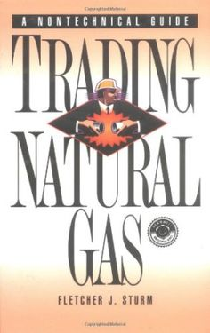 "http://daytradingcommodity.com/trading-natural-gas-cash-futures-options-and-swaps/ · Trading Natural Gas: Cash, Futures, Options and Swaps·<p>This great ""how to"" book covers the various mechanics of natural gas trading, including the physical (cash) market for natural gas production, transportation, distribution, and consumption. The heart of the text is the definition and demonstration of financial trading tools and techniques. It closes with discussion of more complex structures of trading…"