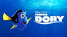 4303cc7dd35 Pixar s Finding Dory Review Desktop Background Pictures
