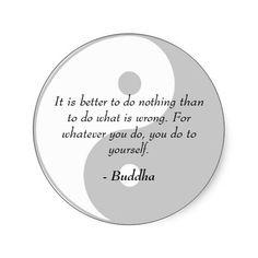 ~ Buddha