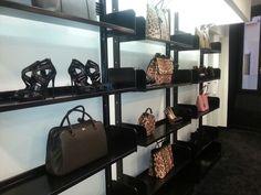 #Wise #Fashion #Party! All #News su #LagoBluBlog http://lagoblublog.blogspot.it/2013/09/wise-fashion-concept-store.html