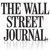 Wall Street Journal Features Article about Benefits of Hiring People with Autism | Brain & Behavior Research Foundation (Formerly NARSAD)