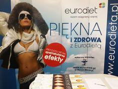 Eurodieta na WOŚP - galeria   Eurodieta