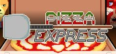 Pizza Express Free Download PC Game-full version