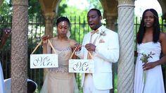 St. Francis Hall   Wedding Venue Collage #wedding