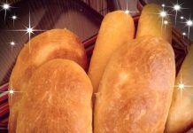 Αφράτα ψωμάκια για σάντουιτς Health Diet, Dairy, Bread, Cheese, Food, Eten, Bakeries, Meals, Breads