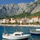 I will visit eventually... Croatia