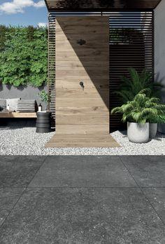 Toe aan een nieuw terras en op zoek naar de perfecte terrastegel die helemaal in is? Wij zetten voor jou even de trends in terrastegels op een rijtje. Ontdek hier terrastegel trends 2020! #trend #terrastegels #terras #brukomtegel Belgium, Sidewalk, Outdoor, Rustic, Stone, Antiques, Gardening, Collections, Inspiration