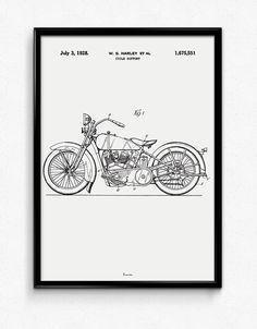 Motorcycle - Bomedo.com