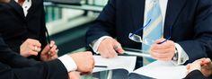Услуг по вопросам налогообложения   http://spb-ip.ru/nalogovye-spory  Наша компания ведёт комплексное обслуживание различных организаций, которое включает в себя не только юридическое, но и бухгалтерское обеспечение. При работе по налоговым вопросам Юридическая фирма «ЗАЩИТА» привлекает и своих специалистов по ...  #налогообложение #налог #услуги #консультация #СПб