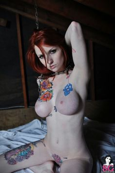 Hot british men naked