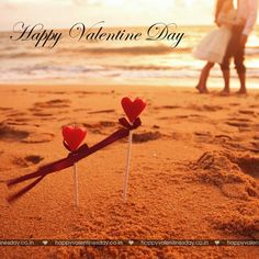 Free online psychic readings, tarot, numerology, celtic, runic and many more. Free Valentine Ecards, Valentines Day Songs, Happy Valentines Day Pictures, Valentines Day History, Valentines Day Messages, Valentines Day Greetings, Funny Greetings, Funny Greeting Cards, What Is Birthday