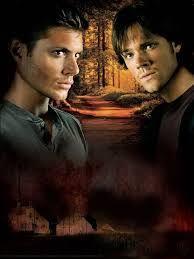 10 Winchester Ideas Winchester Supernatural Poster Supernatural Movie