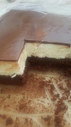 Cake Recipes, Dessert Recipes, Desserts, Chocolat Cake, Israeli Food, Fondant Cakes, Bundt Cakes, Food Cakes, Piece Of Cakes