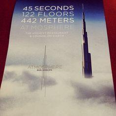 14 Best Emirati Arabi Vacanze images in 2012 | Dubai, Dubai