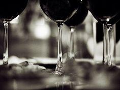 Accords Mets & Vins spécial Noël ---> https://www.cavacave.com/fr/info/accords-mets-vins-special-noel