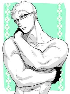 Reiner Snk, Attack On Titan Meme, Hottest Anime Characters, Cute Anime Guys, Tmnt, Anime Naruto, Manga Art, Haikyuu, Drawings
