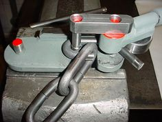 Bender, roller tools, Round bar benders