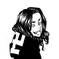 Hero Costumes, Art Icon, Kawaii Anime, Anime Guys, Art Reference, Tokyo, Darth Vader, Manga, Fictional Characters