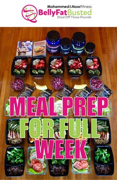 22 MINUTE HARD CORPS MEAL PLAN AT THE 1200-1500 CALORIES LEVEL |