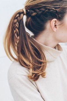 Asymmetrical Hairstyles With Layers,feathered hairstyles short ideas.Feathered Hairstyles Watches,pixie hairstyles for round faces,everyday hairstyles short and black hairstyles ideas. Asymmetrical Hairstyles, Fringe Hairstyles, Ponytail Hairstyles, Hairstyles With Bangs, Beehive Hairstyle, Brunette Hairstyles, Feathered Hairstyles, Older Women Hairstyles, Everyday Hairstyles