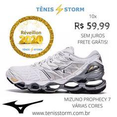 tenis mizuno feminino frete gratis ventas
